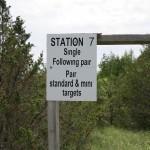 Station_7