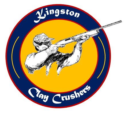 Clay_Crushers 2
