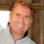 VP/Treasurer - Mark Santoni