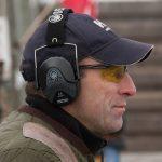 Director – David Lambert
