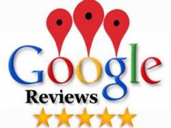 google-reviews-5-star